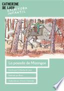 libro La Posada De Mizangos