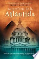 La Profecia De La Atlantida