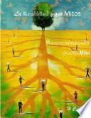 libro La Realidad Y Sus Mitos