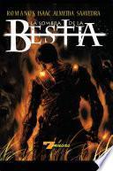 libro La Sombra De La Besti