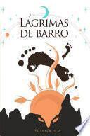 Lágrimas De Barro