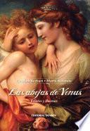 Las Abejas De Venus