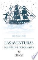 Las Aventuras Del Príncipe De Los Mares