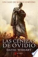 Las Cenizas De Ovidio