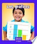 libro Las Graficas