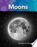 Las Lunas (moons)