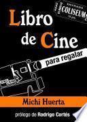 Libro De Cine Para Regalar