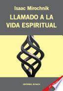 Llamado A La Vida Espiritual