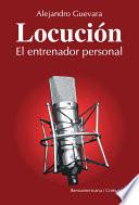 libro Locución