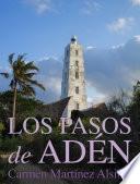 Los Pasos De Adén