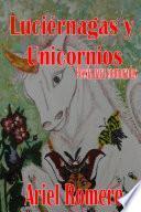 Luciérnagas Y Unicornios