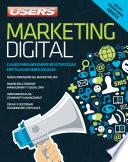 libro Marketing Digital Ebook