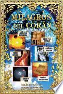 Milagros Del CorÁn