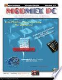 Modmex Pc 6