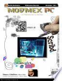 Modmex Pc 7