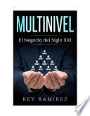 Multinivel