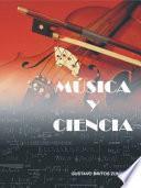 Música Y Ciencia