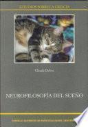 Neurofilosofía Del Sueño