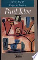 Paul Klee: Petulancia