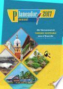 Planeador Mensual 2016