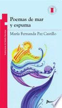 Poemas De Mar Y Espuma