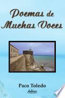 Poemas De Muchas Voces