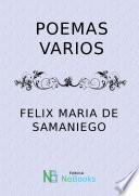 Poemas Varios