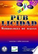 Pub Licidad