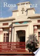 Revista Rosa Cruz 89   Otoño 2015