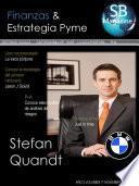Sbmagazine Revista De Finanzas Y Estrategia