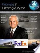 Sbmagazine Revista De Finanzas Y Estrategia Pyme