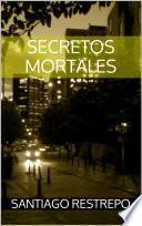 Secretos Mortales
