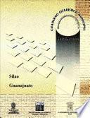 Silao Estado De Guanajuato. Cuaderno Estadístico Municipal 2000