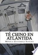 Té Chino En Atlántida