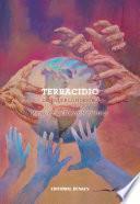 Terracidio. Defender Lo Nuestro