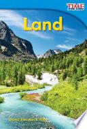 libro Terreno (land)