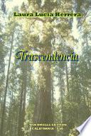 Trascendencia