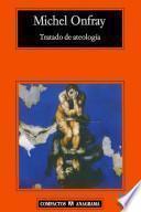 libro Tratado De Ateología