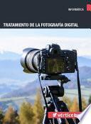 Tratamiento De La Fotografía Digital