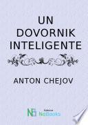Un Dovornik Inteligente