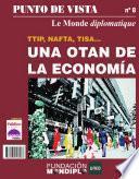 Una Otan De La EconomÍa. Revista Punto De Vista NÚmero 8