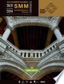 Xlvii Congreso Nacional De La Smm: Biomatemáticas