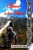 Amor A Los Andes
