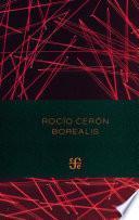 libro Borealis