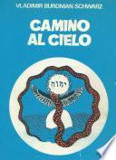 libro Camino Al Cielo