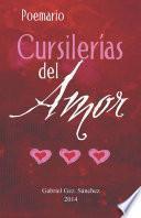 Cursilerías Del Amor!