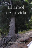 libro El árbol De La Vida