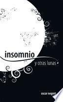 Insomnio Y Otras Lunas