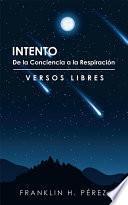 libro Intento De La Conciencia A La Respiración