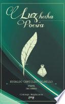 Luz Hecha Poesia